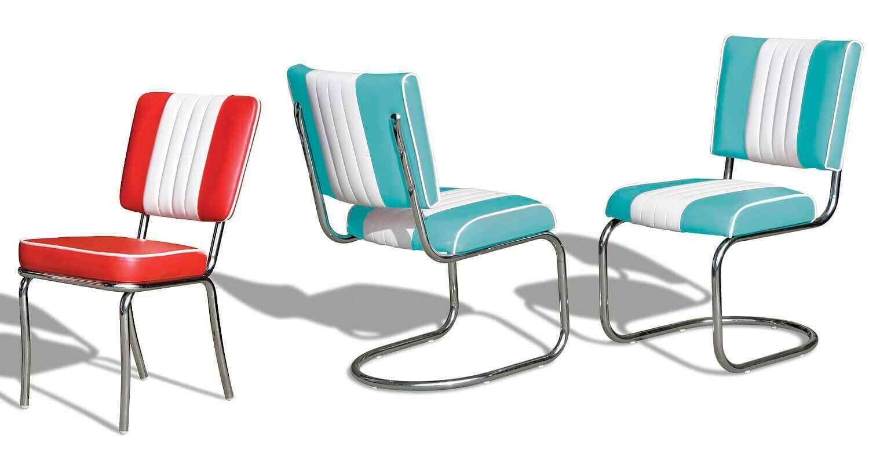 vente de mobilier style diner bel air mobilier bar am ricain style vintage retro ann es 50 par. Black Bedroom Furniture Sets. Home Design Ideas